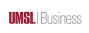 UMSL Business logo