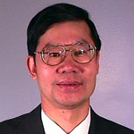 Photo of Hung-Gay Fung