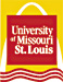 UMSL Logo