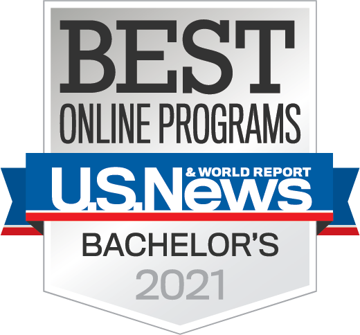 badge-onlineprograms-bachelors-2021
