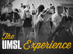 UMSL Experience