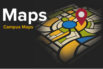 campus maps