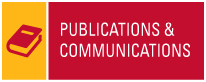 Publications & Commnications