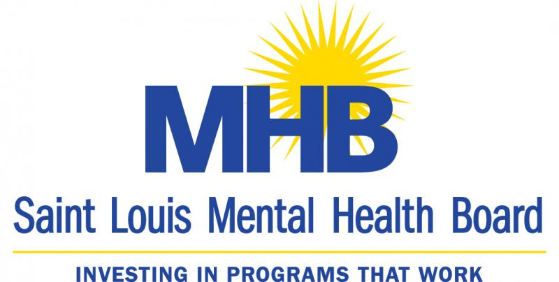 mental health St. Louis
