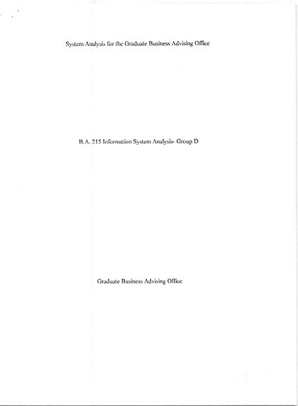cover page of apa research paper