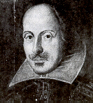 The William Shakespeare Conspiracy   Shake