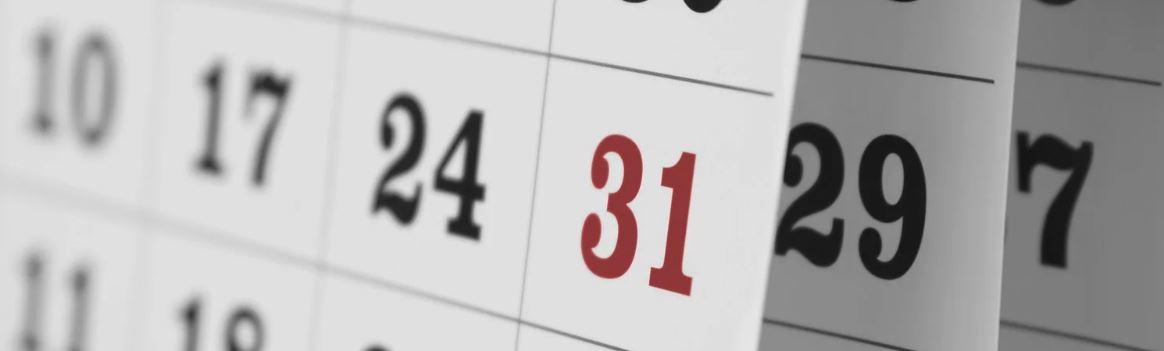 Umsl Academic Calendar 2022.Cas Calendar Umsl