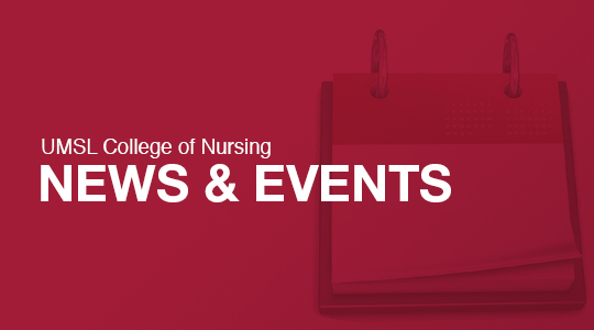 umsl college of nursing