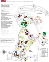 download UMSL north campus map