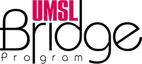 Image result for umsl bridge program