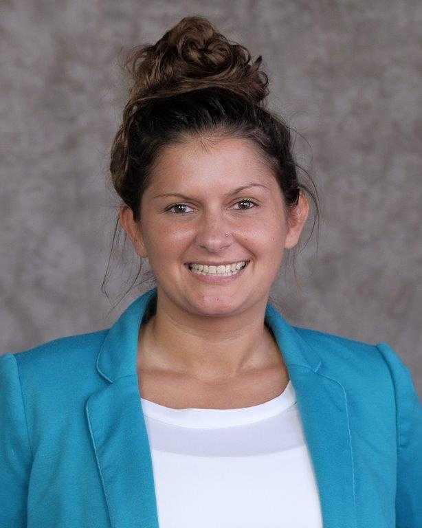 Title IX Deputy Coordinator