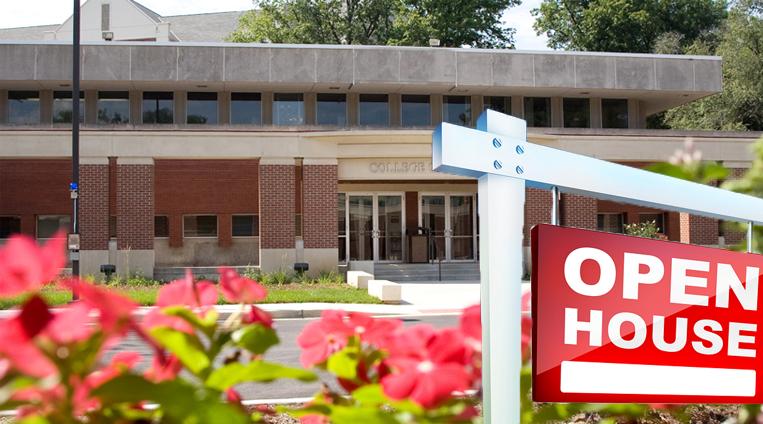 UMSL College of Nursing