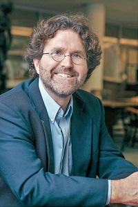 Dr  Kevin Jon Fernlund